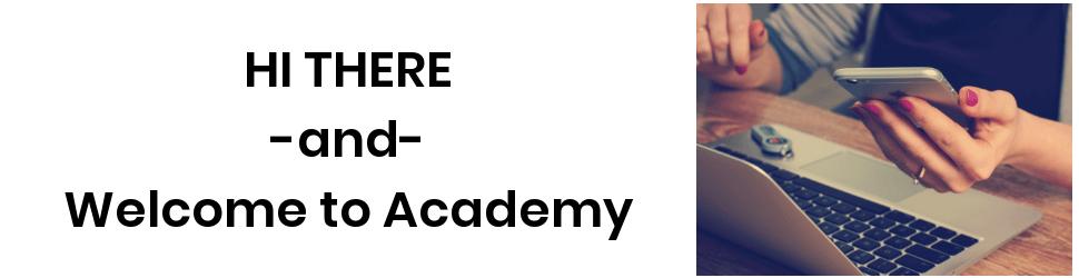 e-learn Romanian Academy header