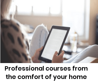 learn Romanian from home
